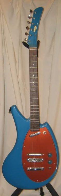 Oval Back Practical Free Gig Bag 6 String Acoustic Electric Guitar Blueburst Round Back