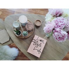 Blog - The New Blacck - Love x Style x Life - Garance Doré - livre - lecture - book - lifestyle