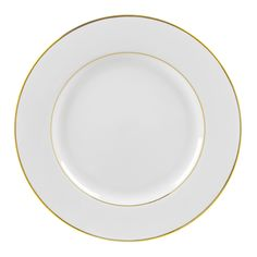 12 1/4L x 1H Gold Double Line Charger Plate/Case Of 12  Gold Double Line, Charger Plate, Gold Double Line, Porcelain Charger Plate,Round Charger Plate,Gold Double Line Dinnerware,Porcelain Round Charger Plate, https://www.ktsupply.com/products/32814352822/12-14L-x-1H-Gold-Double-Line-Charger-PlateCase-Of-12.html