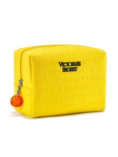Shop all handbags, backpacks, totes and more at Victoria's Secret. Only at Victoria's Secret. Pencil Bags, Victoria Secret Bras, Teen Fashion Outfits, Luxury Bags, Cotton Tote Bags, Fashion Handbags, Backpack Bags, Victoria's Secret Pink, Cosmetic Bag