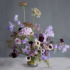 Order your flower arrangements for Portland delivery with Color Theory Design Co. We are a local Portland florist whose top priorities are quality and design.