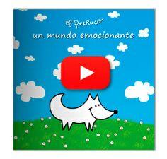 Youtube, Children's Books, Luxury, Short Stories