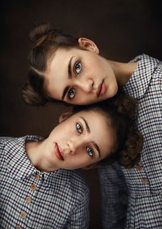Interview with Krzysztof and Maria Slowinski – The Winners of Monthly Contest CPC Portrait Awards, February 2020 – Child Photo Competition Photographer Portfolio, Heather Wilson, Monthly Photos, Cute Young Girl, Irish Girls, Brave Girl, Photo Competition, Photo Contest, Photography