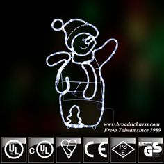 2d led rope light snowflakerope light snowflakechristmas light 2d led rope light snowmanrope light snowmanchristmas lightincandescent rope light aloadofball Images