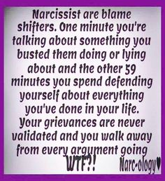 OMG! SO TRUE! Then they wonder why you don't talk to them. Some people are just sick in the head.