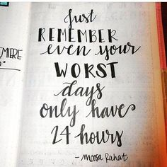 70 Inspirational Calligraphy Quotes for Your Bullet Journal - The Thrifty Kiwi - 70 Inspirational Calligraphy Quotes for Your Bullet Journal – The Thrifty Kiwi - Bullet Journal Quotes, Bullet Journal Junkies, Bullet Journal Inspiration, Journal Ideas, Love Journal, Calligraphy Quotes, Calligraphy Handwriting, Today Quotes, April Quotes