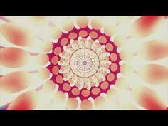 Voyage ( Abstrato), Danilo Perin, Video animação, parte da 1º Galeria Pássaro