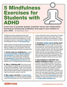 766 Best For Teachers Adhd Ld And Executive Functions Images In