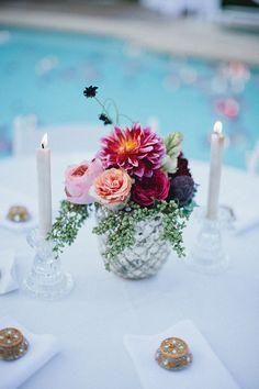 Bollywood Palm Springs Wedding: Carla & Daniel