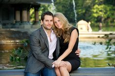 http://fabyoubliss.com/wp-content/uploads/2011/12/Rebecca-Yale-Portraits-Central-Park-_-Bethesda-Fountain-engagement-session-Fab-You-Bliss-0...