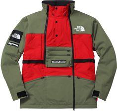 Supreme Mens Fleece Jacket, Hooded Jacket, Men's Jacket, Armani Tracksuit, Autumn T Shirts, North Face Jacket, North Face Mens Jackets, Mens Sweatshirts, Streetwear Fashion