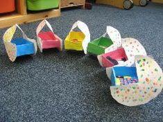 De Baby Baby Baby, 2nd Baby, Infant Activities, Preschool Activities, Paper Flower Backdrop, Preschool Lessons, Working With Children, Creative Kids, Kids And Parenting