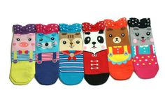 US $13.99 New without tags in Clothing, Shoes & Accessories, Women's Clothing, Hosiery & Socks