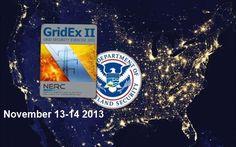 "September 4, 2016/""grid2exfp"
