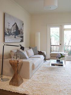 interior design for small condo - 1000+ images about ondo Interior on Pinterest ondos, ondo ...