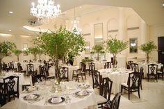 結婚式 装花 テーブル - Google 検索