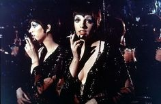 Pictures & Photos from Cabaret (1972) - IMDb