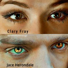 Shadowhunters Series, Shadowhunters The Mortal Instruments, Jace Wayland, Alec Lightwood, Pretty Little Liars, Gossip Girl, Freeform Tv Shows, Simon Lewis, Clace