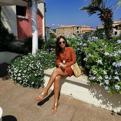Fashion Blogger & PR (@lilianamiguezgarcia) • fotos e vídeos do Instagram Instagram, Dresses, Fashion, Vestidos, Moda, Fashion Styles, The Dress, Fasion, Dress