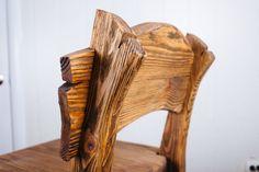 ethno stool
