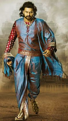 Tamatina Wall Poster - Bahubali 2 - The Conclusion- Bahubali - Prabhas- HD Quality - Bahubali Poster Bollywood Posters, Bollywood Actors, Bollywood News, Bollywood Fashion, Bahubali 2 Full Movie, Bahubali Movie, Film Images, Actors Images, Hd Images