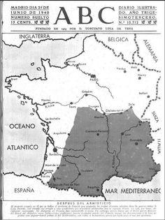 3º bmapa-paris-25-6-40 (Copiar)