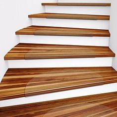 Best Solution For Slippery Stairs Faqs Samples Buy Now