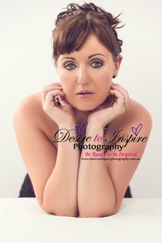 We offer a wide range of Glamour Photography services in Brisbane for you at great prices.