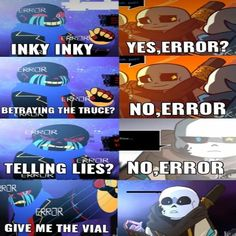 Undertale AU Pics (Requests Opened) Just some pictures that I found shitposty,cute, or funny.(ART IN THIS… # Losowo # amreading # books # wattpad Undertale Cosplay, Undertale Comic Funny, Undertale Pictures, Anime Undertale, Undertale Memes, Undertale Drawings, Undertale Ships, Undertale Cute, Funny Art