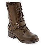 jcp   boots