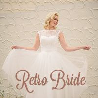 Magazine » Vintage Bride Blog