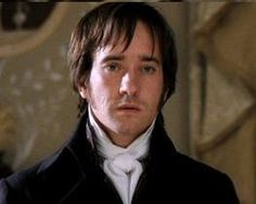 Mr. Darcy. yes i know he's fictional. that won't stop me