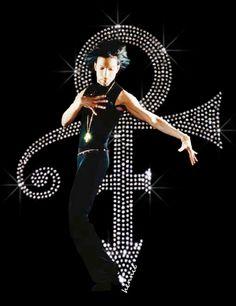 HM💜 Prince Images, Photos Of Prince, Prince Quotes, Music Genius, Harry Potter, Prince Purple Rain, Baby Prince, Black Actors, Paisley Park
