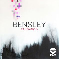 Bensley - Fandango [RAM]  RAM's mystical signing has finally revealed his first track! Bensley was signed around the same time as Cyantific was announced as a RAM exclusive artist, and no one knew who he was or what type of music he did. Fandango is an AMAZING first release with insanely good vibes and a very minimal feel. Expecting more bangers from this canadian in the future!  Buy it! - http://snipurl.com/bensley  Facebook - http://snipurl.com/bensbook Twitter…