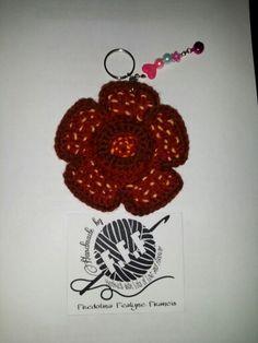 Diagram sarung telur kait by fff sarung telur kait goodies bag bakul rafflesia flower keychain ccuart Images