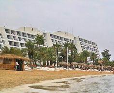 Cote d'Azur de Cham Resort - Lattakia 4* (Латакия) - отзывы и фото - TripAdvisor