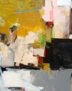 Charlotte Foust - lg-gallery
