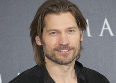 """Nikolaj Coster-Waldau glaubt zu wissen, dass die Macher """"GOT"""" nach der 8. Staffel einstellen werden."""