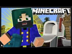 BURNING DOWN THE HOUSE! | Rebound Adventure (Minecraft Roleplay) Part 2 - YouTube