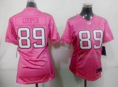 http://www.xjersey.com/nike-raiders-89-amari-cooper-pink-love-women-game-jersey.html Only$40.00 #NIKE RAIDERS 89 AMARI COOPER PINK LOVE WOMEN GAME JERSEY Free Shipping!