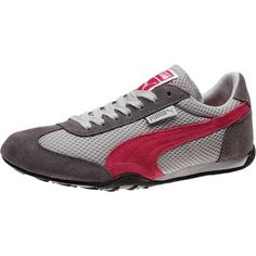 76 Runner Mesh Women's Sneakers ($46)