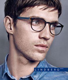 oculos de grau masculino - Pesquisa Google