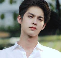 Bright Pictures, Boy Pictures, Korean Male Actors, Zayn Malik Pics, Bright Wallpaper, Boyfriend Photos, Shot Hair Styles, Normal Guys, Cute Korean Boys