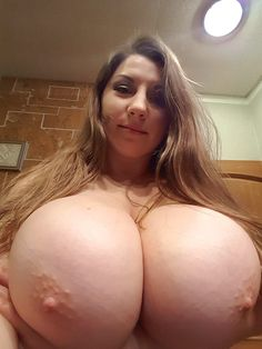 Wife boobs tumblr