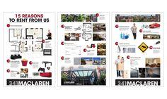 District Realty | Ottawa Event Marketing | Marketing Breakthroughs