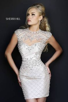 Shop prom dresses and long gowns for prom at Simply Dresses. Floor-length evening dresses, prom gowns, short prom dresses, and long formal dresses for prom. Elegant Dresses, Pretty Dresses, Sexy Dresses, Short Dresses, Fashion Dresses, Prom Dresses, Formal Dresses, Dresses 2014, Amazing Dresses