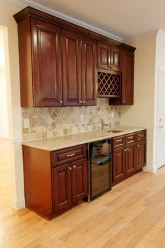Kitchen Cabinet Kings Cabinets Online Save Today