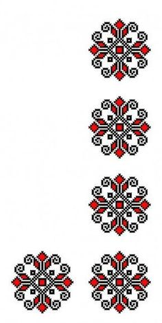 Thrilling Designing Your Own Cross Stitch Embroidery Patterns Ideas. Exhilarating Designing Your Own Cross Stitch Embroidery Patterns Ideas. Mini Cross Stitch, Cross Stitch Heart, Beaded Cross Stitch, Cross Stitch Borders, Cross Stitch Flowers, Cross Stitch Designs, Cross Stitching, Cross Stitch Patterns, Folk Embroidery