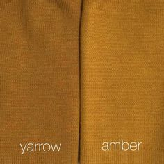 Yarrow Amber Styling Comb, Perfect Beard, Beard Lover, Gifts For Photographers, Square Photos, Beard Care, Photo Checks, Simple Bags, Hair And Beard Styles