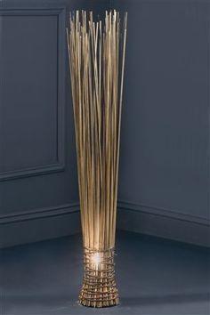 Buy Twigs Floor Lamp from the Next UK online shop